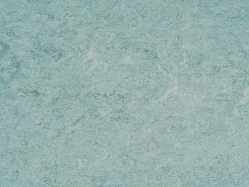 armstrong marmorette podlahy hrbek strakonice. Black Bedroom Furniture Sets. Home Design Ideas