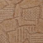 Smyčkové koberce - Scrolly