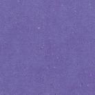 Armstrong Colorette Colours