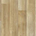 Bytové PVC Sherwood Oak