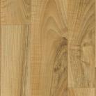 Woodmark