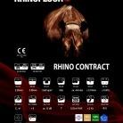 Rhino Contract
